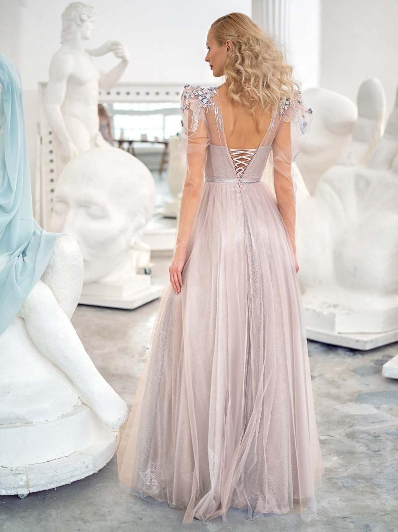 632-2-cocktail dress