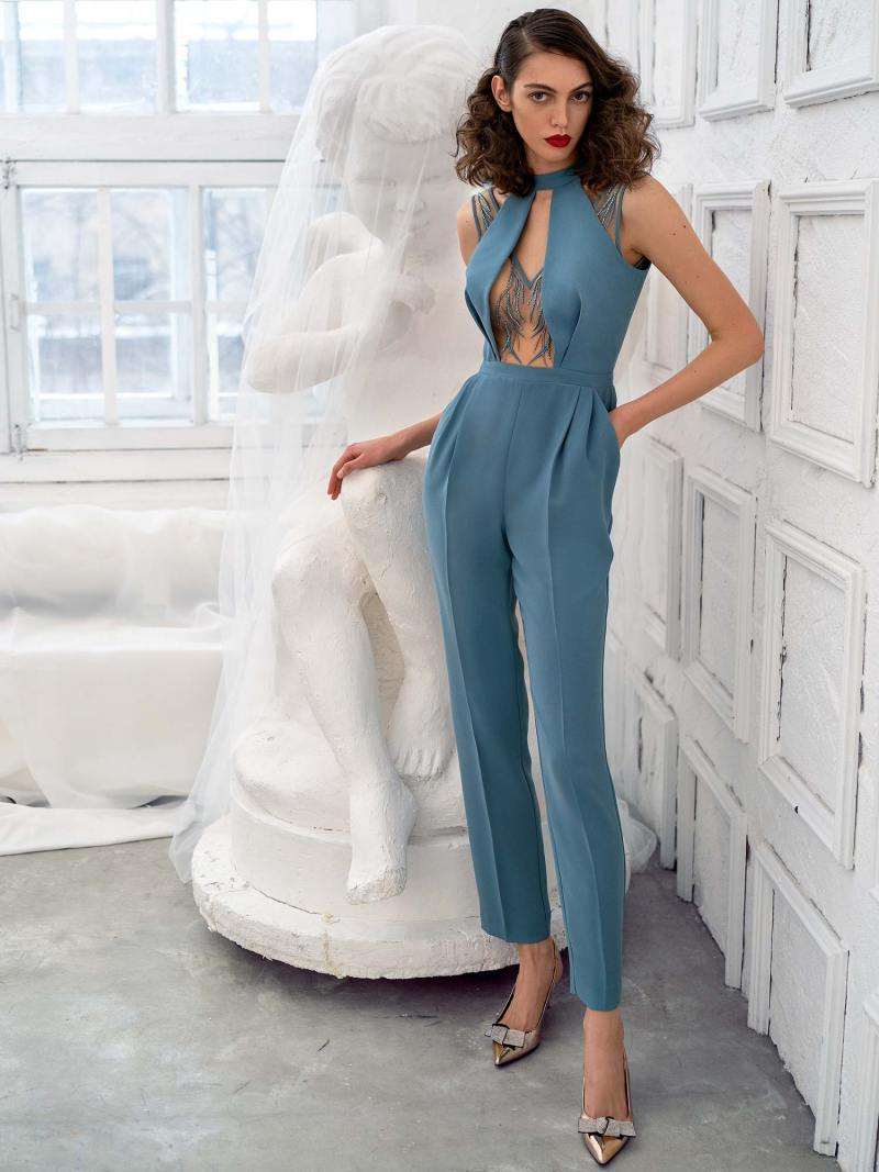 634-8-cocktail dress