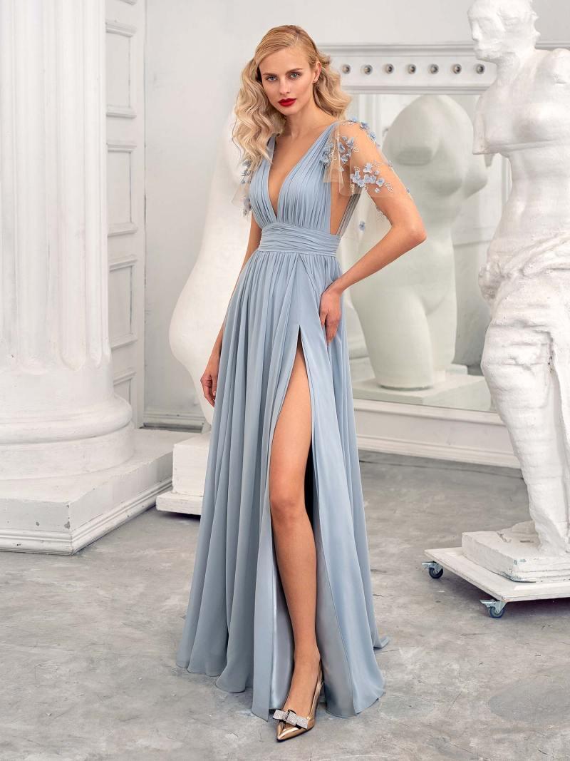 636-1-cocktail dress