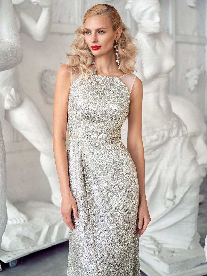 640-cocktail dress