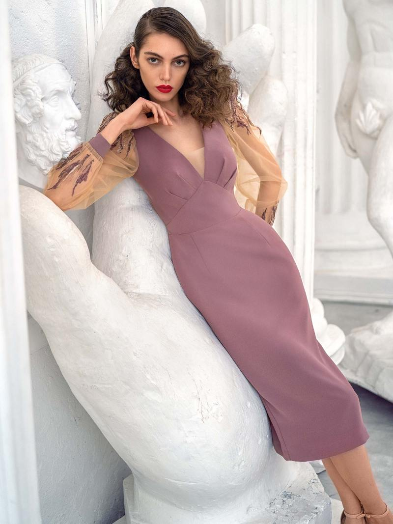 642-1-cocktail dress