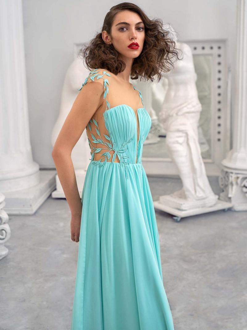 648-1-cocktail dress