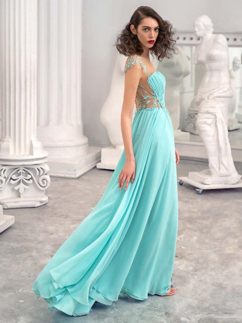 648-3-cocktail dress