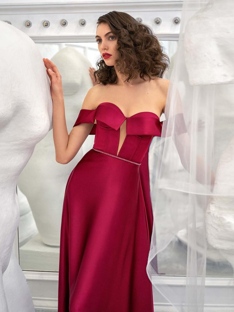 649-cocktail dress