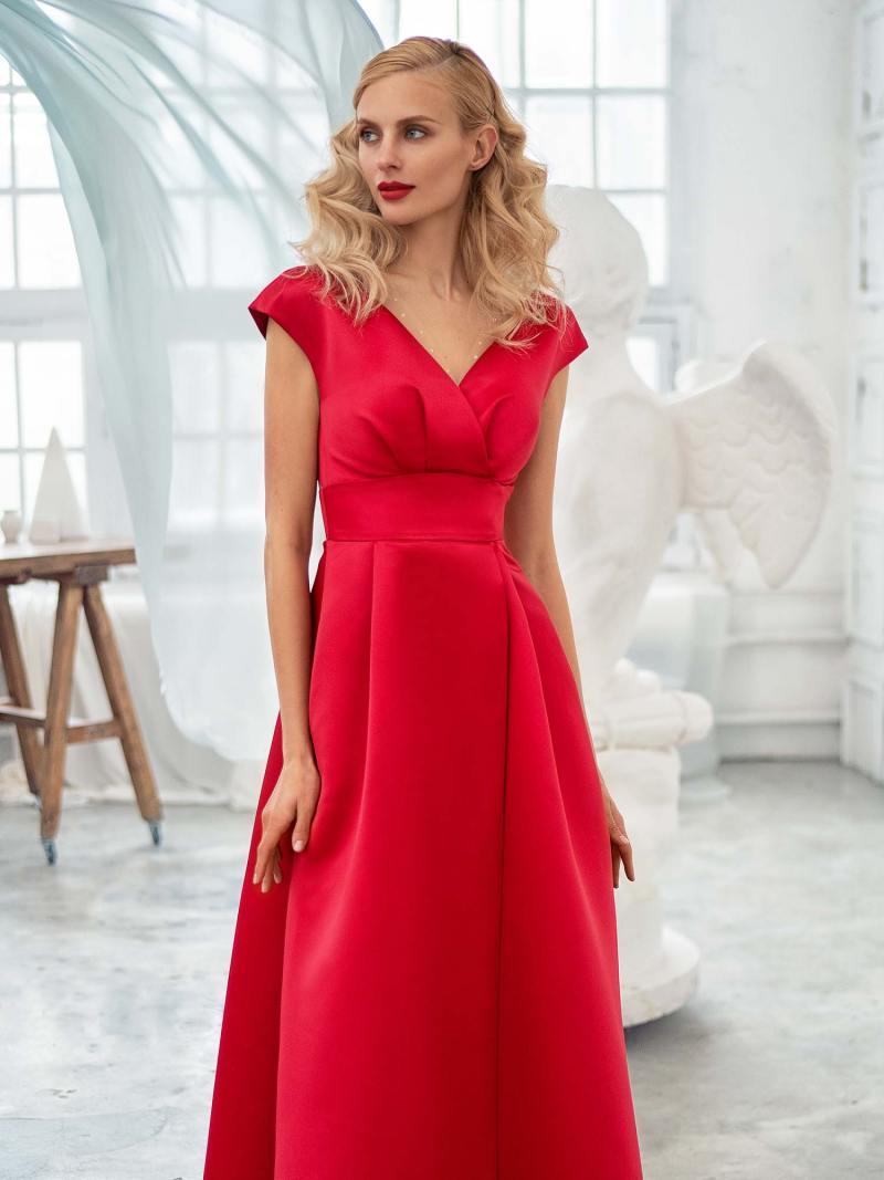 650-4-cocktail dress