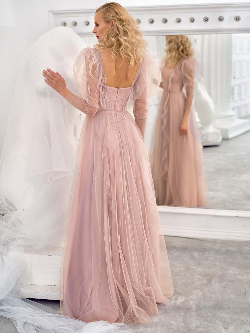 651-1-cocktail dress