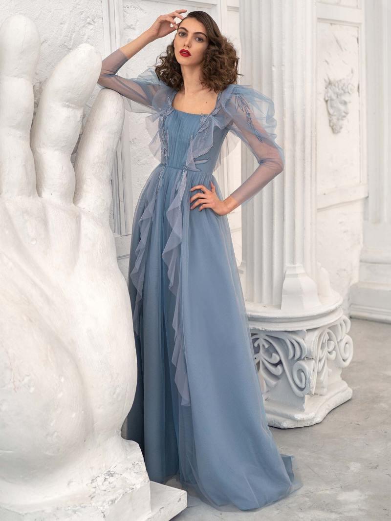 651-2-cocktail dress