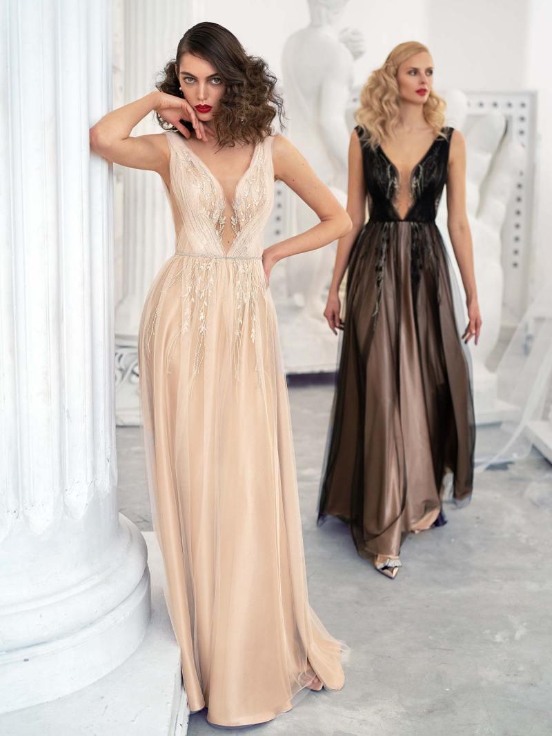 654-3-cocktail dress