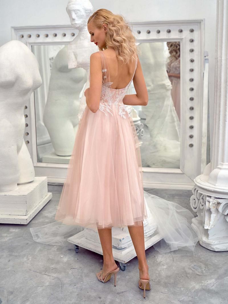 656a-2-cocktail dress