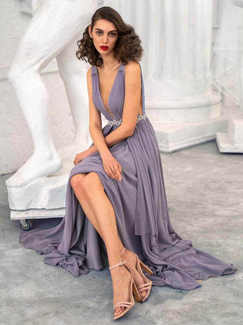 658-2-cocktail dress