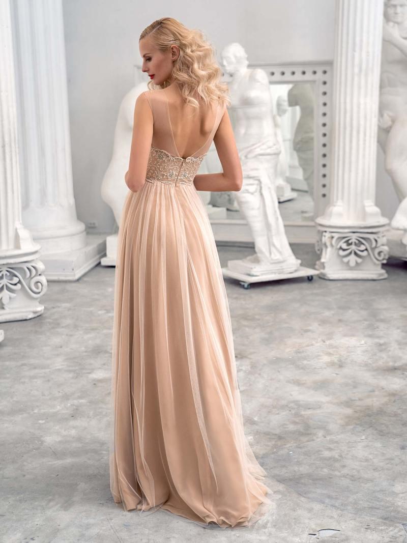 659-2-cocktail dress