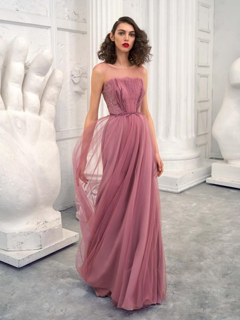 659-cocktail dress
