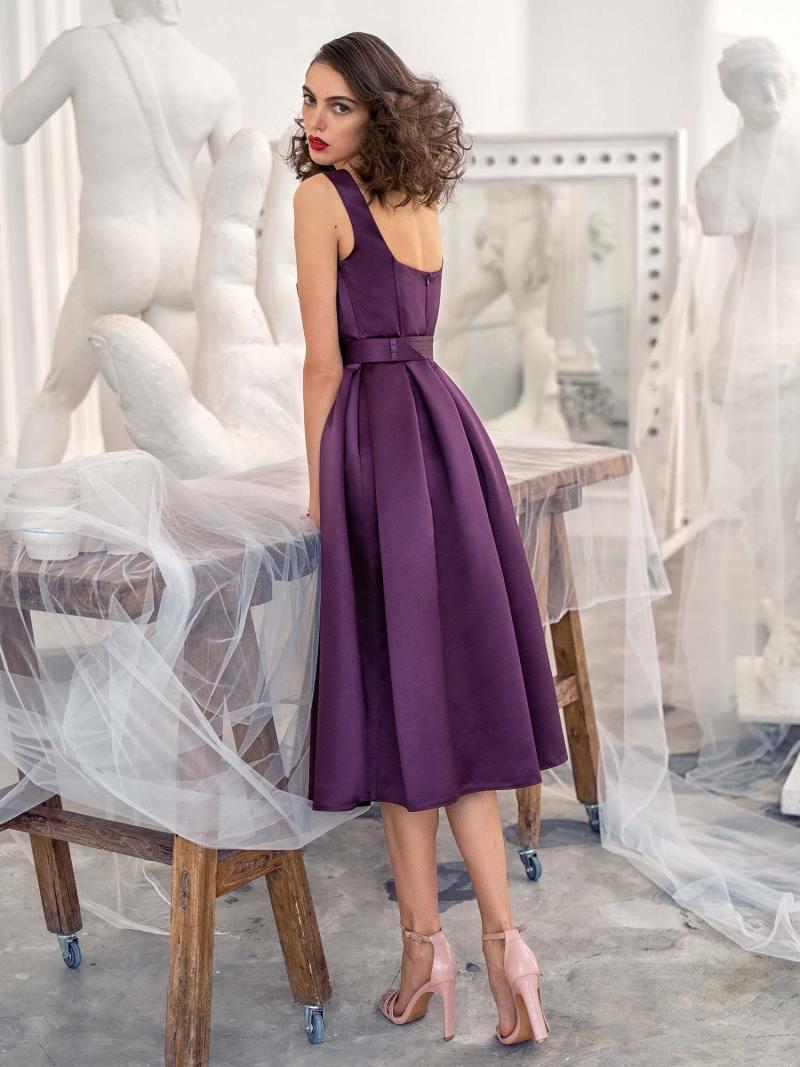 662a-1-cocktail dress