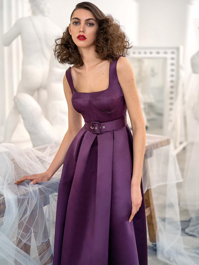 662a-2-cocktail dress