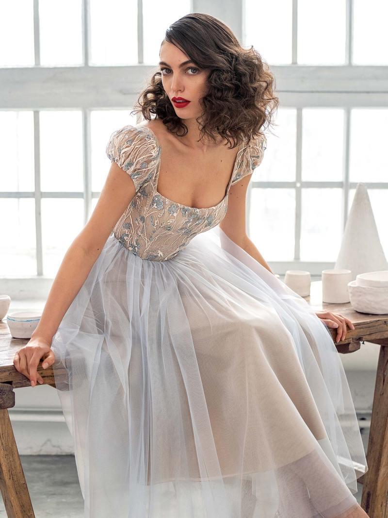 669b-1-cocktail dress