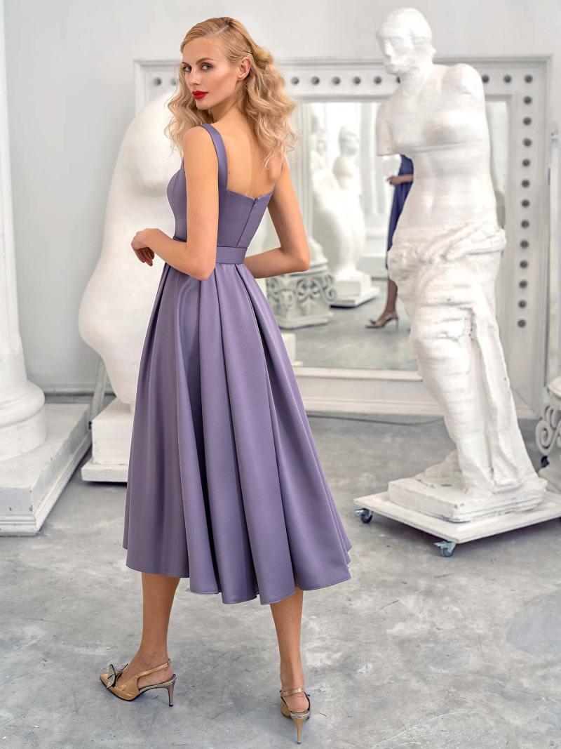 672b-1-cocktail dress