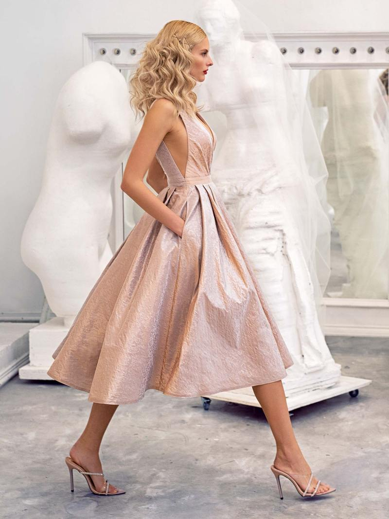673a-1-cocktail dress
