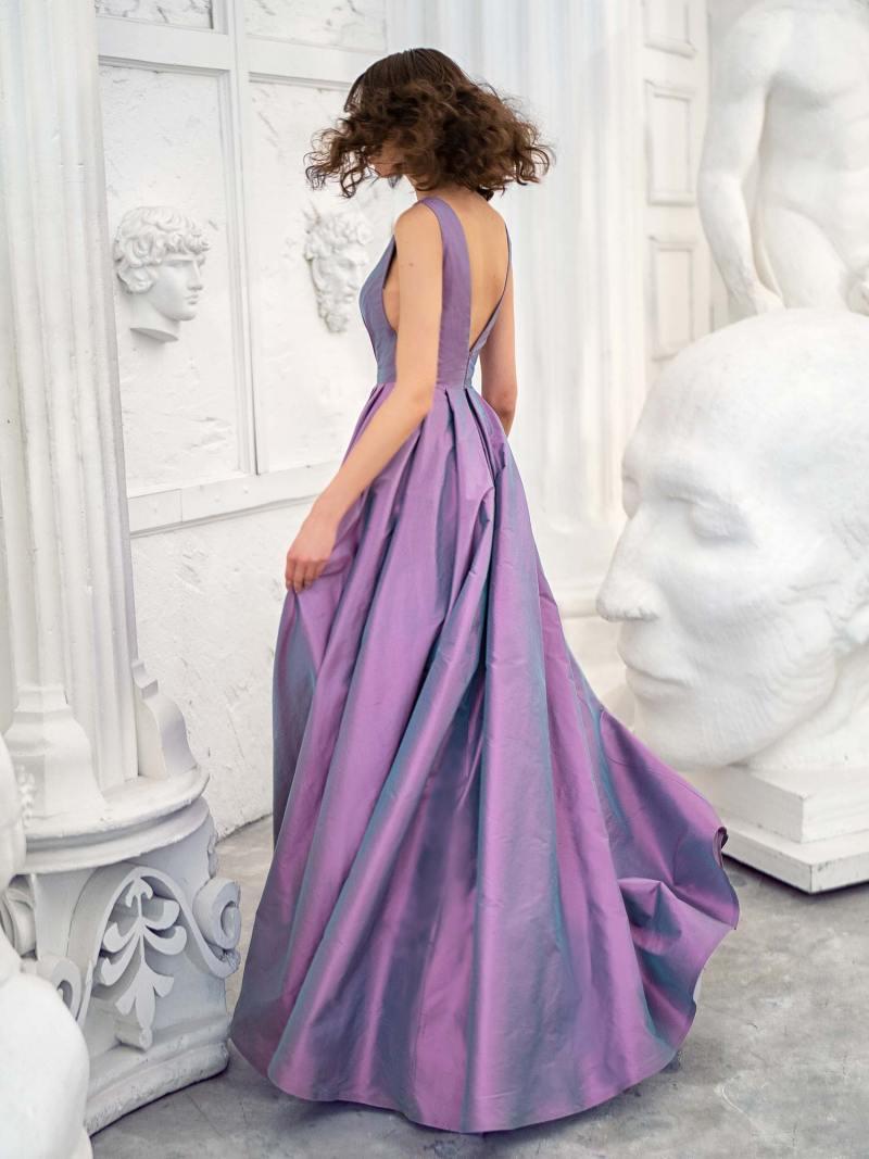 673b-2-cocktail dress