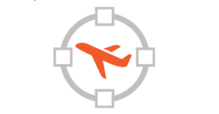 Aviation Management Companies in Malta | Papilio Services Limited