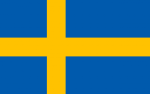 Double Tax Treaty Malta Sweden Tax