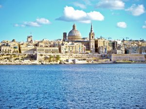 Malta Residence Programs | Papilio Services Limited