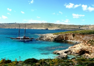 Malta Retirement Plan | Papilio Services Limited