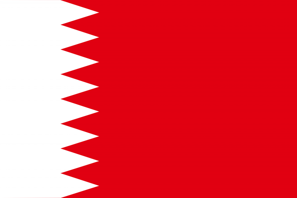 Double Tax Treaty Malta Bahrain Tax