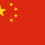 Double Tax Treaty Malta China Tax | Papilio Services Limited