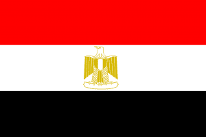 Double Tax Treaty Malta Egypt Tax