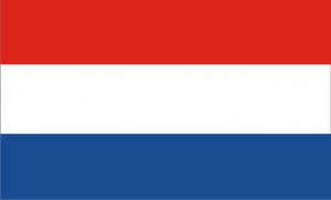 Double Tax Treaty Malta Netherlands Tax