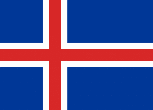 Double Tax Treaty Malta Iceland Tax
