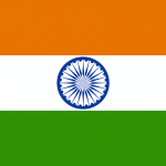 Double Tax Treaty Malta India Tax | Papilio Services Limited