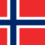 Double Tax Treaty Malta Norway Tax | Papilio Services Limited