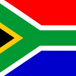 Double Tax Treaty Malta South Africa Tax | Papilio Services Limited