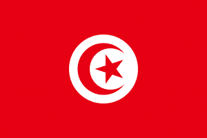 Double Tax Treaty Malta Tunisia
