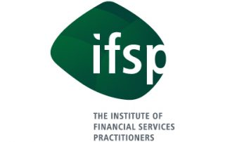 The Institute of Financial Services Practitioners