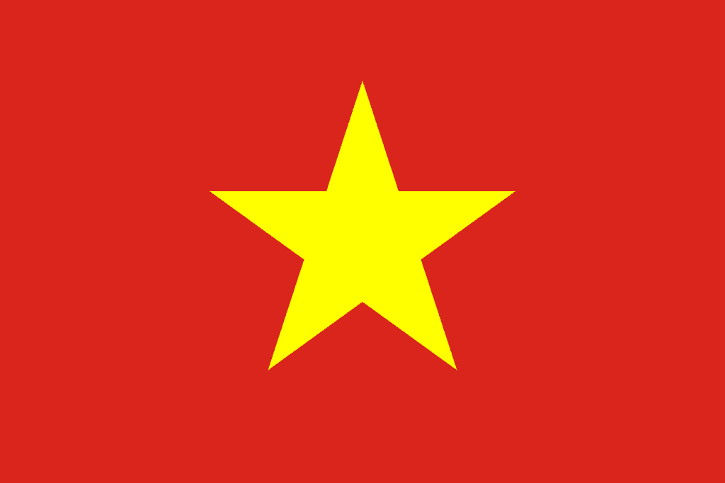 Double Tax Treaty Malta Vietnam