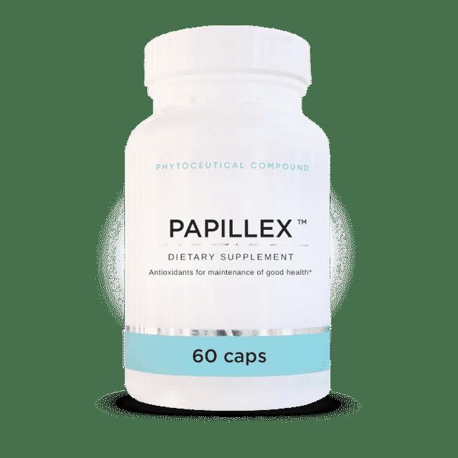 Papillex