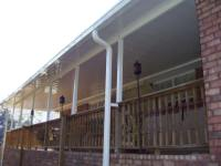 Patio Covers | Sunrooms | Screen Rooms | Pensacola FL