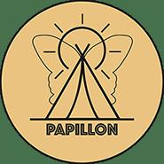 Papillon Kinrooi