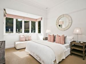 papillon-styling-renovations-australia-property-makeover-artarmon-two-bedroom-2
