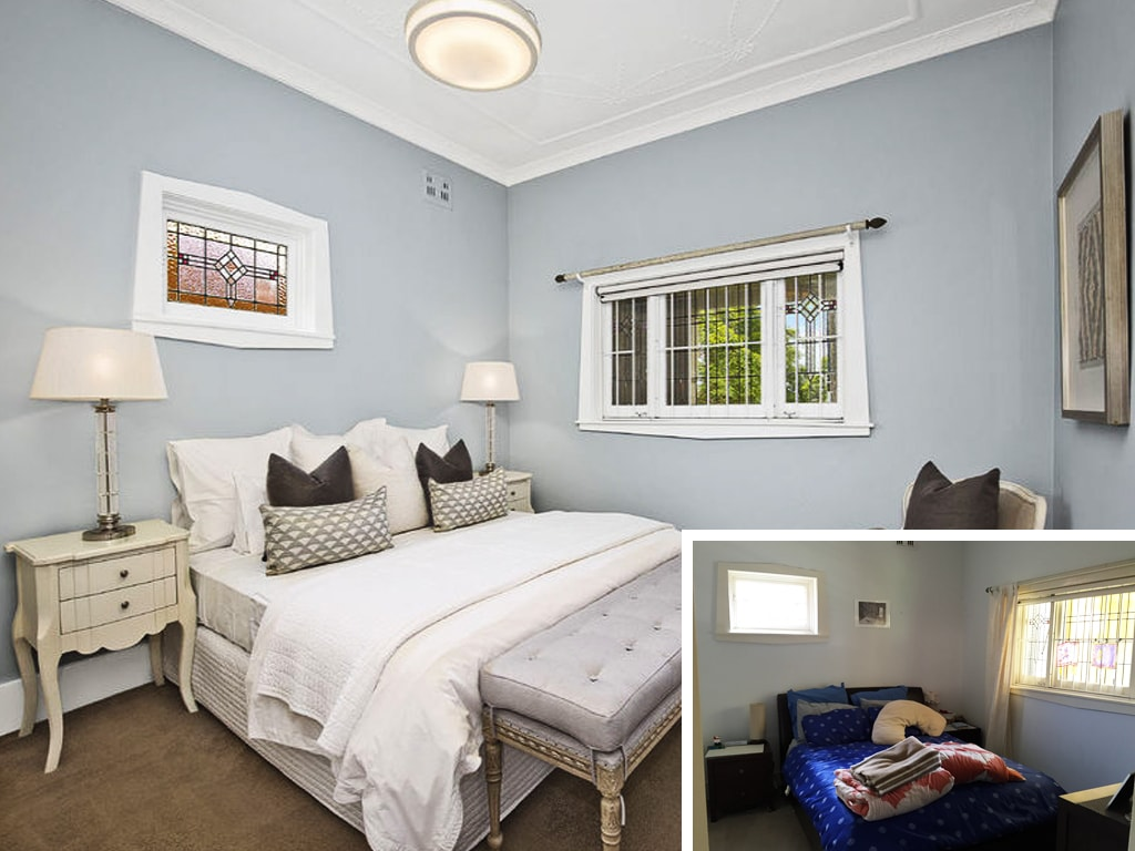 papillon-styling-renovations-australia-property-makeover-chatswood-one-bedroom