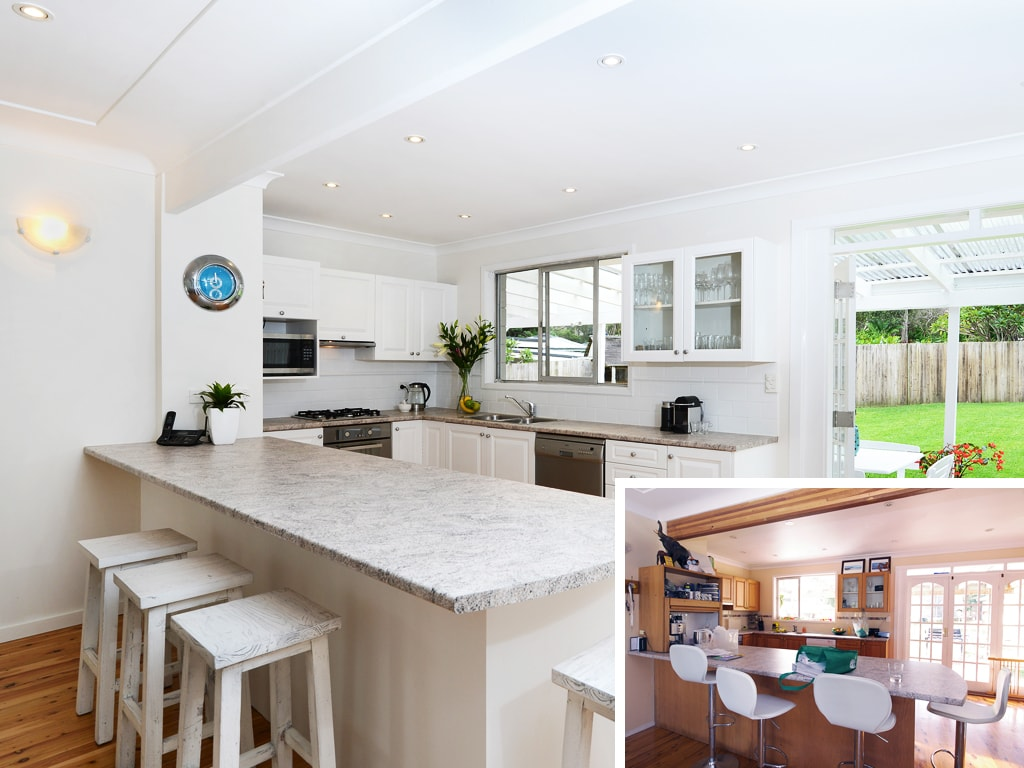 papillon-styling-renovations-australia-property-makeover-elanora-heights-three-kitchen-1