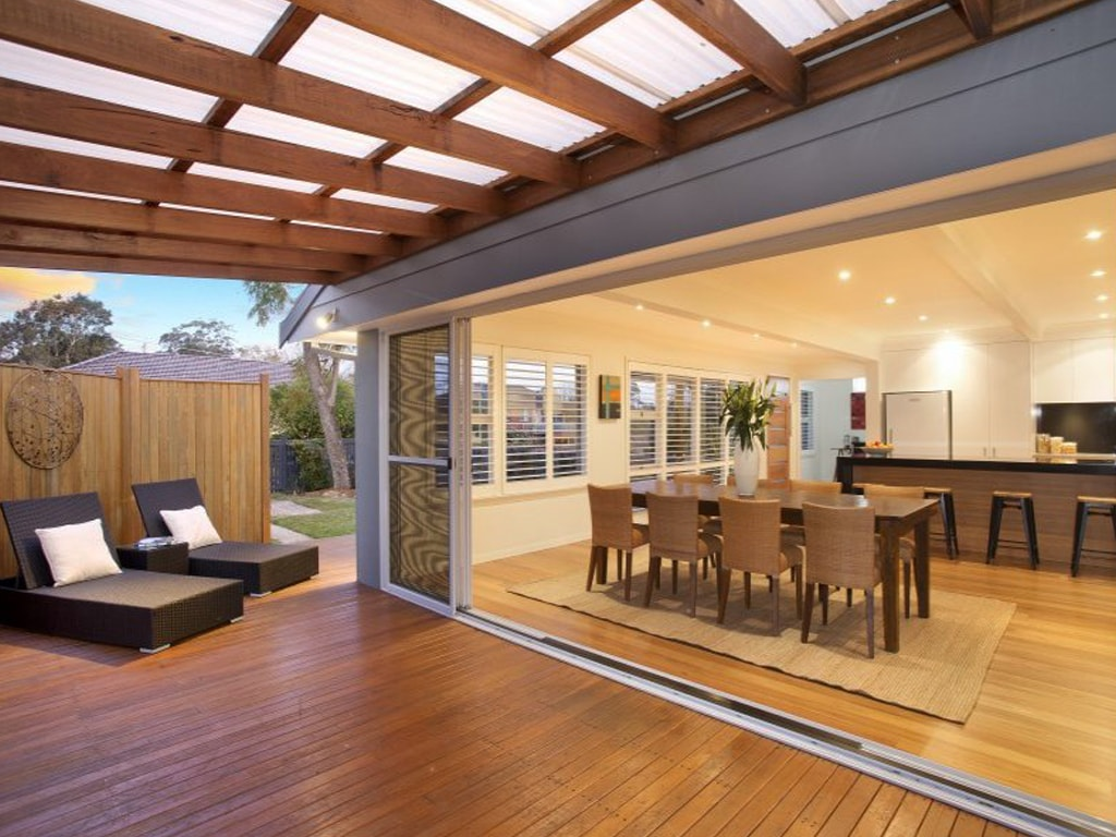 papillon-styling-renovations-australia-property-makeover-elanora-heights-two-deck