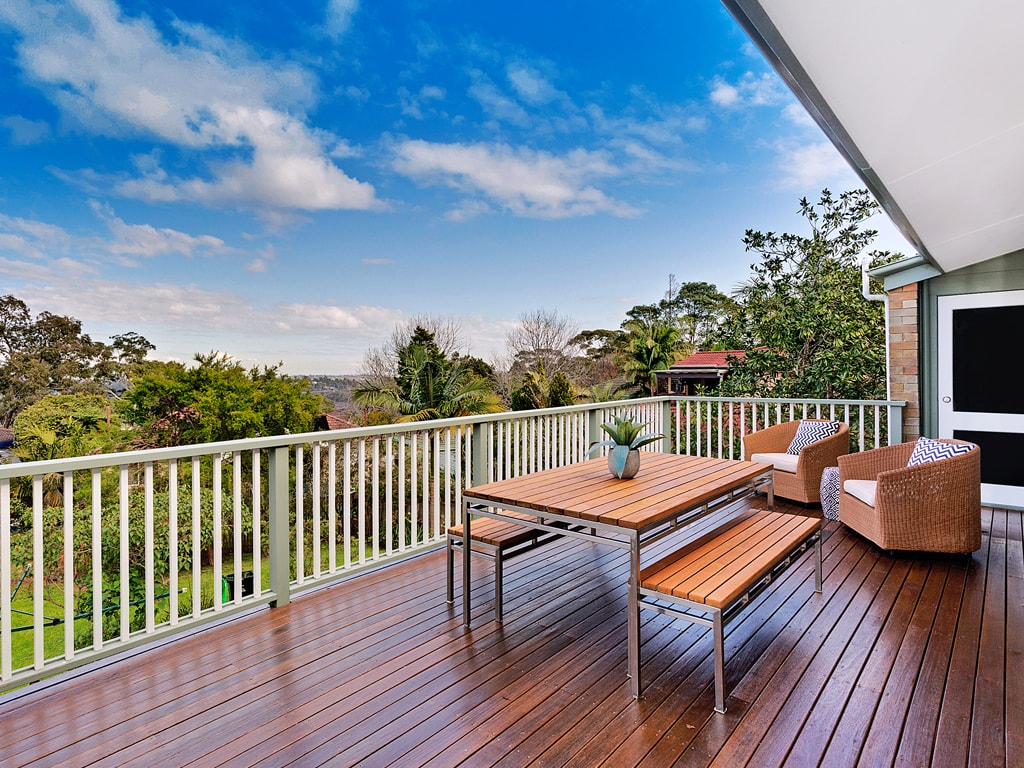 papillon-styling-renovations-australia-property-makeover-frenchs-forest-one-balcony