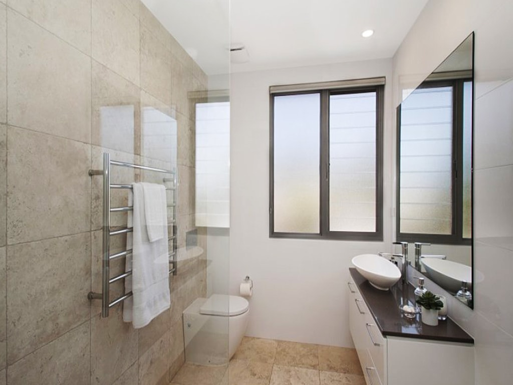 papillon-styling-renovations-australia-property-makeover-seaforth-one-bathroom-1