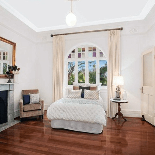 papillon-styling-renovations-australia-mosman-four-bedroom