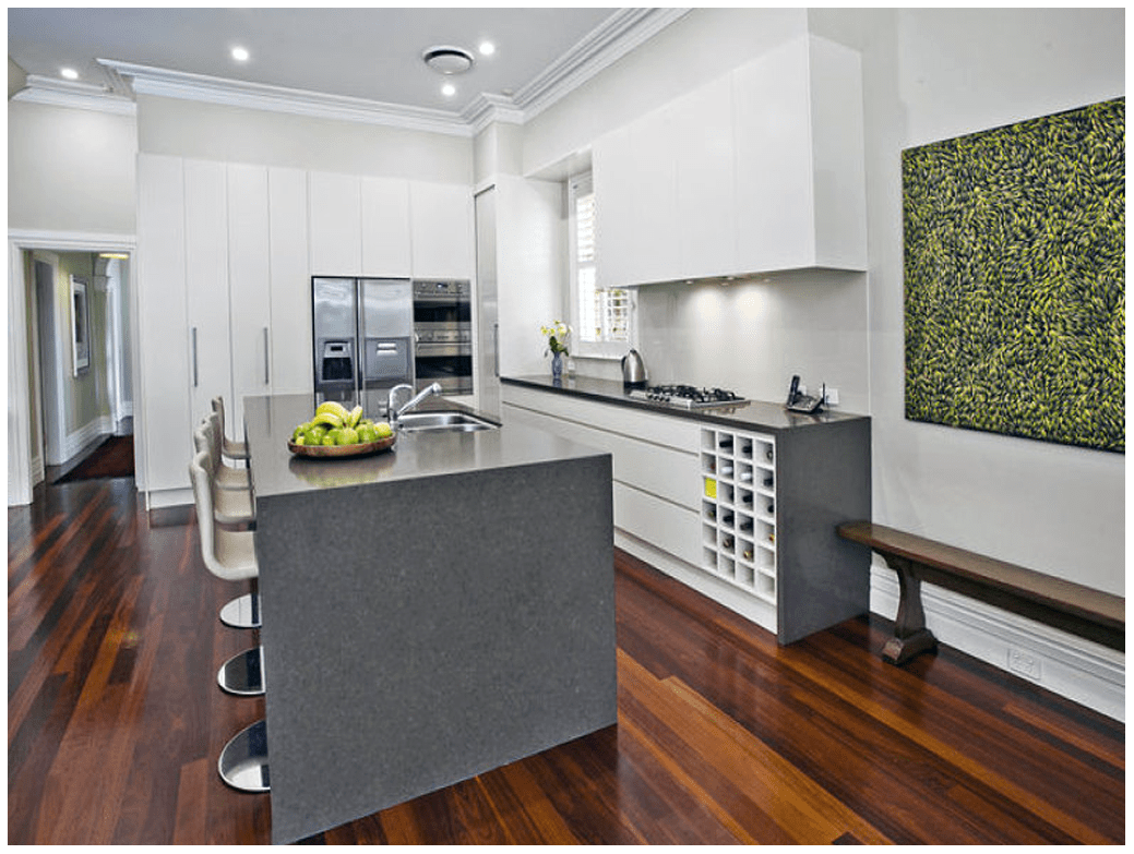 papillon-styling-renovations-australia-neutral-bay-one-kitchen