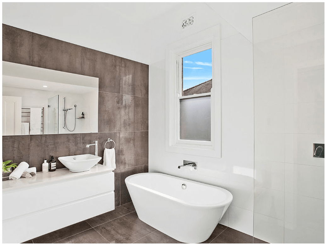 papillon-styling-renovations-australia-chatswood-two-bathroom