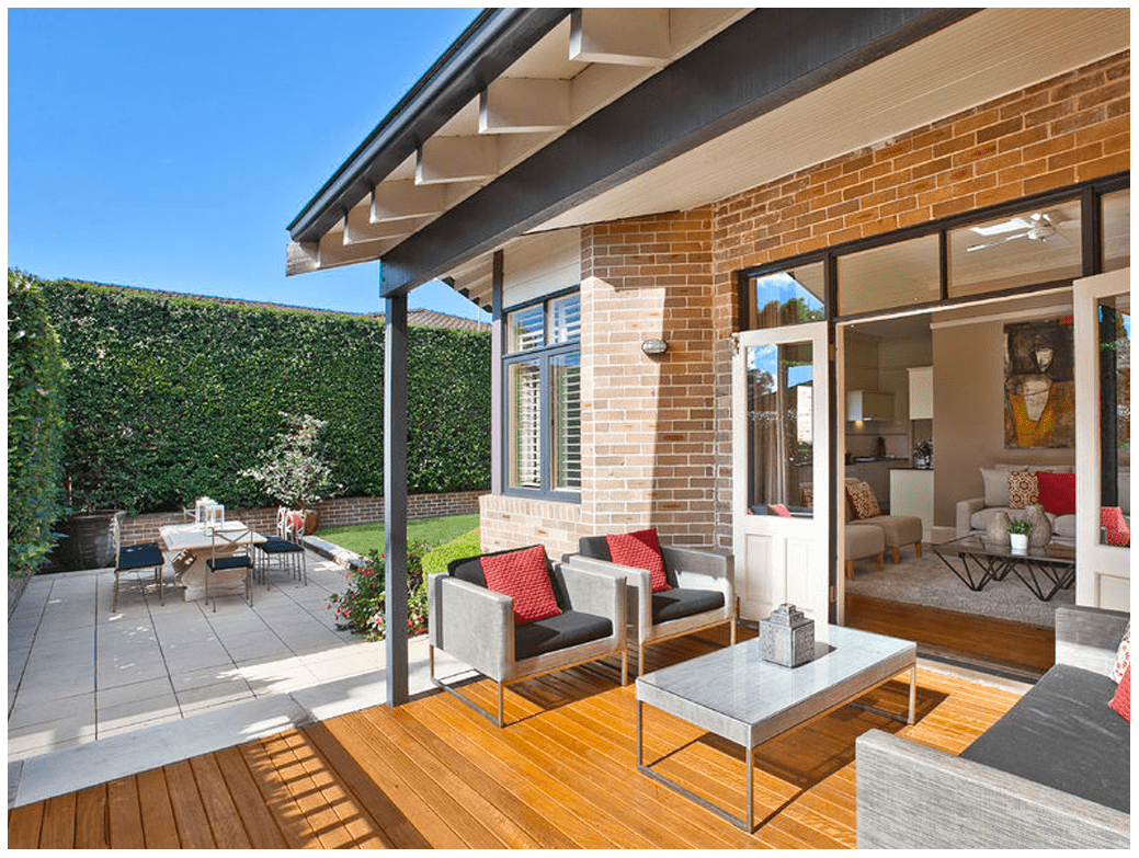 papillon-styling-renovations-australia-chatswood-two-deck-and-patio